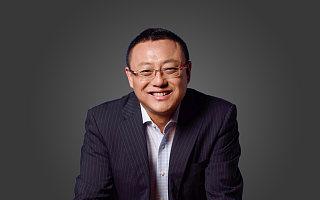 GOFUN科技CEO谭奕确认出席NFS2020年度CEO峰会暨猎云网创投颁奖盛典!