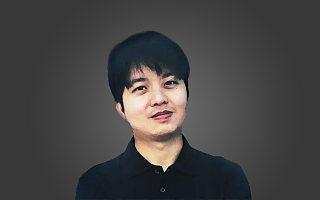 寒武纪联合创始人刘道福确认出席NFS2020年度CEO峰会暨猎云网创投颁奖盛典!