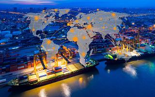 刷屏的RCEP,如何影响中国股市?