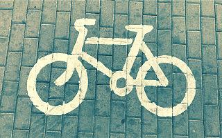 """自行车出口""""爆单""""!天眼查:我国今年第三季度新增超4.9万家自行车相关企业,同比增长60.7%"""
