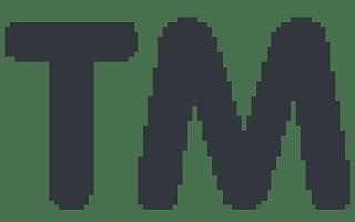 TechNode Global 首届 ORIGIN 创新大奖揭晓,展现亚洲创新实力