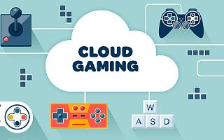 云游戏如期而至,智能电视产业真的已经准备好了吗?
