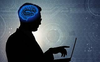 """丙东科技:解决技术人才问题,让更多企业有高性价的""""形象名片"""""""