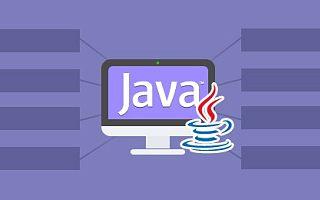 想学武汉Java编程开发不知从何下手,这篇文章给你答案!
