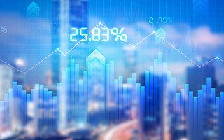 习近平:数字经济是全球未来的发展方向