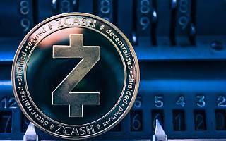 Zcash迎来首次减半,市场代币价格表现如何?