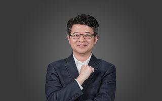 晓羊教育创始人&CEO周林确认出席NFS2020年度CEO峰会暨猎云网创投颁奖盛典!