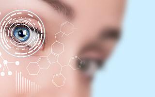 专注眼科创新药研发,典晶生物完成5000万美元A轮融资