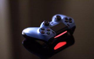 网易Q3财报净利同比下降27% 游戏收入占比74%