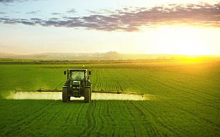 内卷、二元到内生:农业视角下中国经济发展的逻辑和机遇