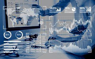 顶尖外企与资深本土企业合作,如何释放医药数字化营销最大价值?