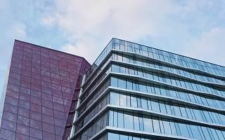 紫金银行Q3业绩黯淡高层人事频繁变动盈利能力堪忧