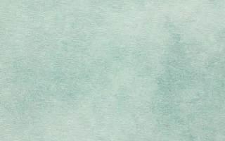 """""""爱天府·迎大运"""" –天府新区白沙幼儿园啦啦操代表队参加2020年""""天府杯""""中小学生篮球比赛啦啦操展演活动"""