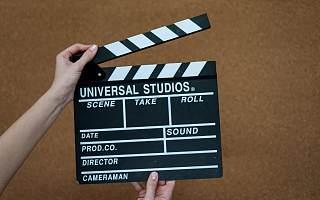 文娱行业V型反弹 阿里影业有望迎来新的发展时代