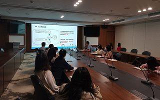 苏州高新技术企业认定复核-985、211硕士团队对接