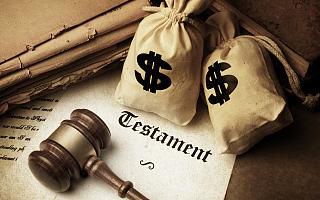 一则借贷纠纷改判背后:金融机构不受限于4倍LPR,花呗、借呗们是否适用?