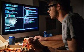 武汉Java开发课程自学到什么程度才能算入门?