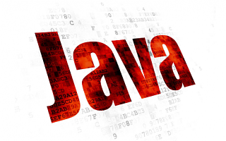入门学习武汉Java开发的路线,零基础不能错过!