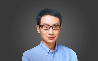 奇点云CTO王乐珩确认出席NFS2020年度CEO峰会暨猎云网创投颁奖盛典!