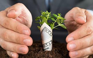用数字模式解决企业营销难题,日思夜想营销云获新一轮融资