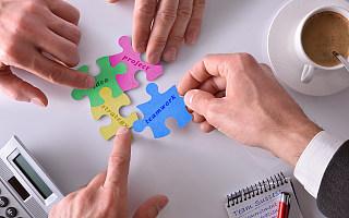 创业者八问:如何看透品牌生意的本质?