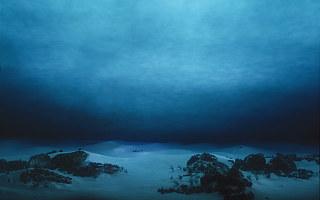 """""""奋斗者""""号下潜10909米:我们为什么要做深海探索?"""