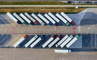 交付仅6辆新能源物流车依靠补贴的大运汽车再次更新招股书