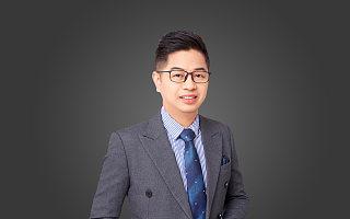 哈奇智能CEO胡佳文确认出席NFS2020年度CEO峰会暨猎云网创投颁奖盛典!