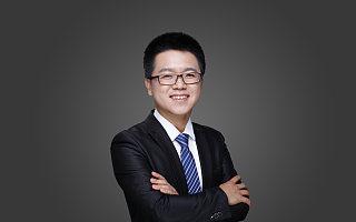 青岛市市级创业投资引导基金管理中心副主任韦孟确认出席NFS2020年度CEO峰会暨猎云网创投颁奖盛典!