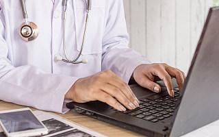 """从医疗""""移不动""""到医疗可移动,互联网医院未来已来"""