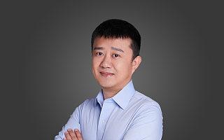 小米AIoT战略委员会主席范典确认出席NFS2020年度CEO峰会暨猎云网创投颁奖盛典!