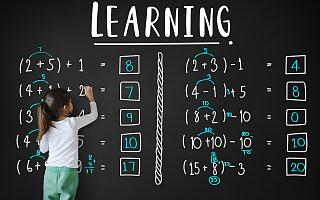 一起教育更新招股书:发行价区间为9.5-11.5美元,计划下周登陆纳斯达克
