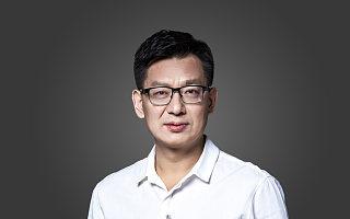 欧瑞博总裁汪小康确认出席NFS2020年度CEO峰会暨猎云网创投颁奖盛典!