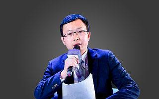 民生证券投资银行事业部副总裁、董事总经理方杰确认出席NFS2020年度CEO峰会暨猎云网创投颁奖盛典!
