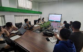 江苏省高新技术企业培育入库申请评分标准-项目不转包