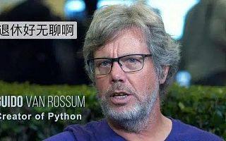 学会武汉Python开发,可以从事的岗位有哪些?