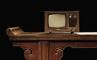 再见,模拟电视:我们需要一场认真的告别