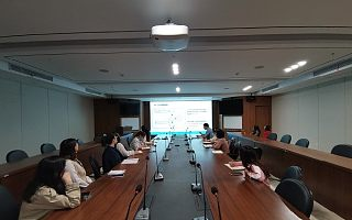 江苏省科技成果转化立项要求-985、211硕士团队对接