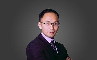 硬蛋创新CTO黄伟确认出席NFS2020年度CEO峰会暨猎云网创投颁奖盛典!