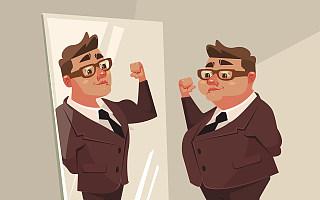 科技企业家的自恋行为启示录