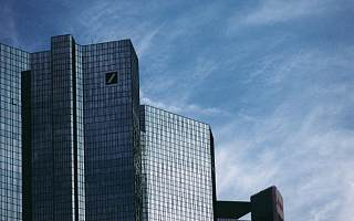 广州银行IPO获监管51问 客户集中度高 房地产贷款占比大
