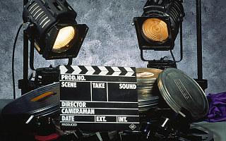 好莱坞新垄断时代的到来,会是电影时代的倒退吗?