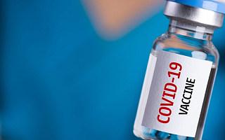 新冠疫苗的两难:优先阻止死亡还是优先阻止传播?