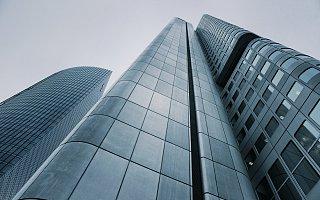 见证历史!包商银行破产 徽商银行177亿元购北京等4分行业务
