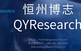 2020-2026全球及中国无线VOC监测仪行业研究及十四五规划分析报告
