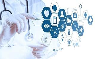 申报通知→工信部卫健委 5G+医疗健康应用试点项目开展,明年1月集中受理!