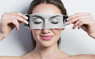 Nature封面:逆转视神经衰老恢复视力,医学治疗领域将产生重大转变