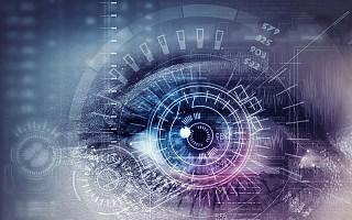 科学家将大脑植入物绕过眼睛可使盲人重见光明,治愈失明指日可待