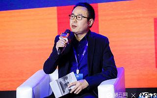 淘宝教育商家服务负责人郑礼顺:教育行业正开启一场大规模线上迁移之路