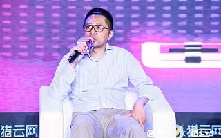 五岳资本N5Capital合伙人钱坤:创业者要么热爱自己创业的事,要么热爱成功